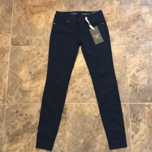 The Limited Legging Jean